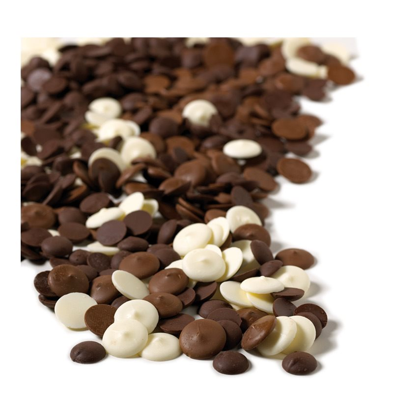Chocolate Coatings & Supplies