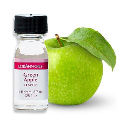 Green Apple Flavor 1 Dram Lorann Oils
