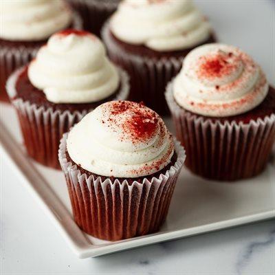 Quick Red Velvet Cake Amp Cupcakes Recipe Lorann Oils