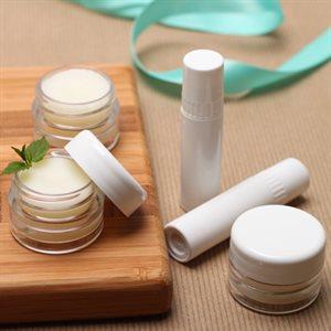 Aromatherapy Amp Spa Crafting Recipes Lorann Oils
