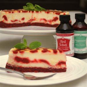 New Recipes Lorann Oils