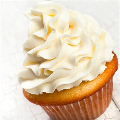 how to make buttercream frosting recipe
