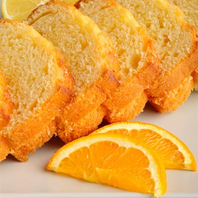 Easy orange cake recipe lorann oils easy orange cake forumfinder Image collections
