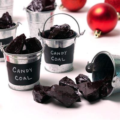 Coal Candy Recipe Lorann Oils