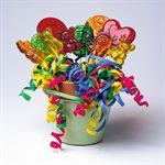 Hard Candy and Lollipop Recipe