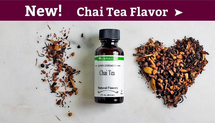 chai-tea-flavor-slide-4
