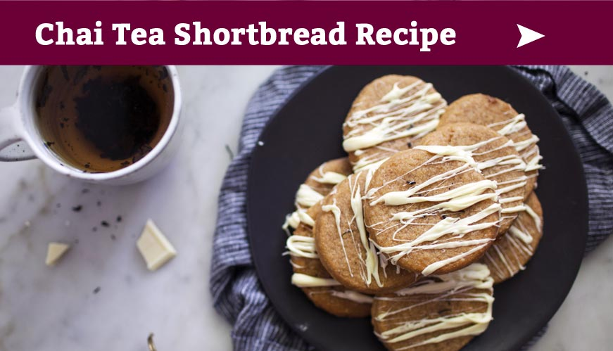 chai-tea-shortbread