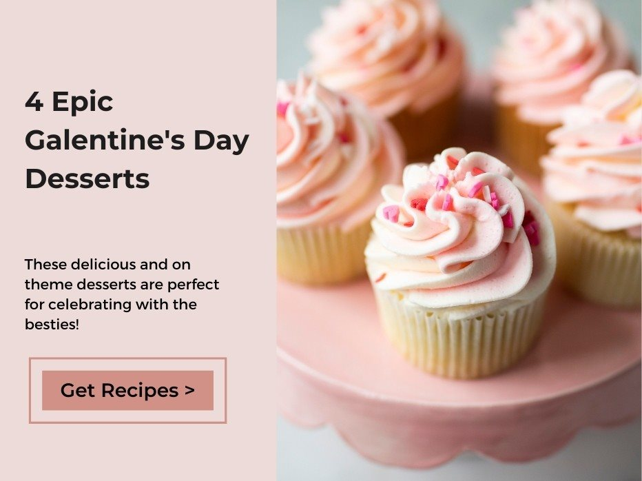 galentines-day-web-slider