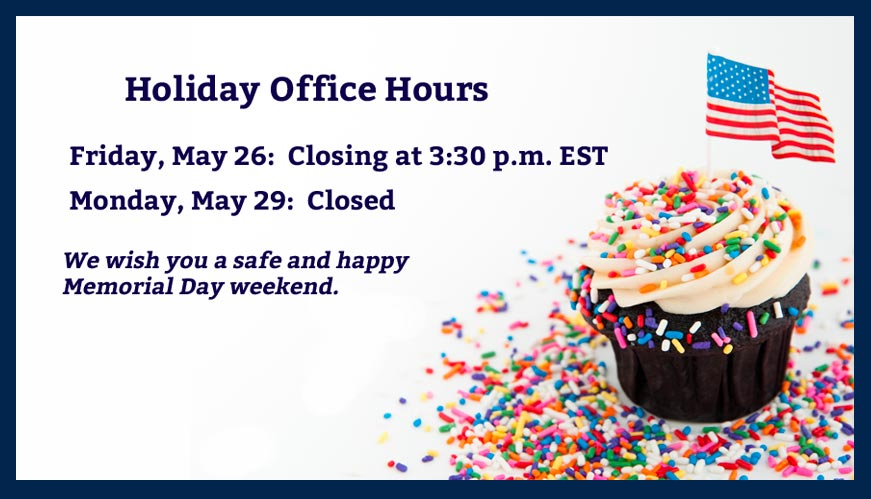 memorial-day-office-hours