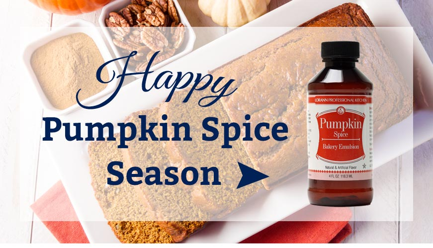 pumpkin-spice-season-slide-2