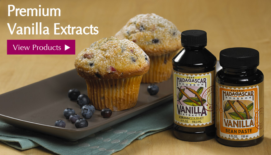 slider-Vanilla-Extracts-Muffins