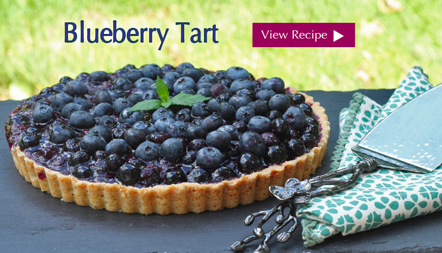 slider-blueberry-tart