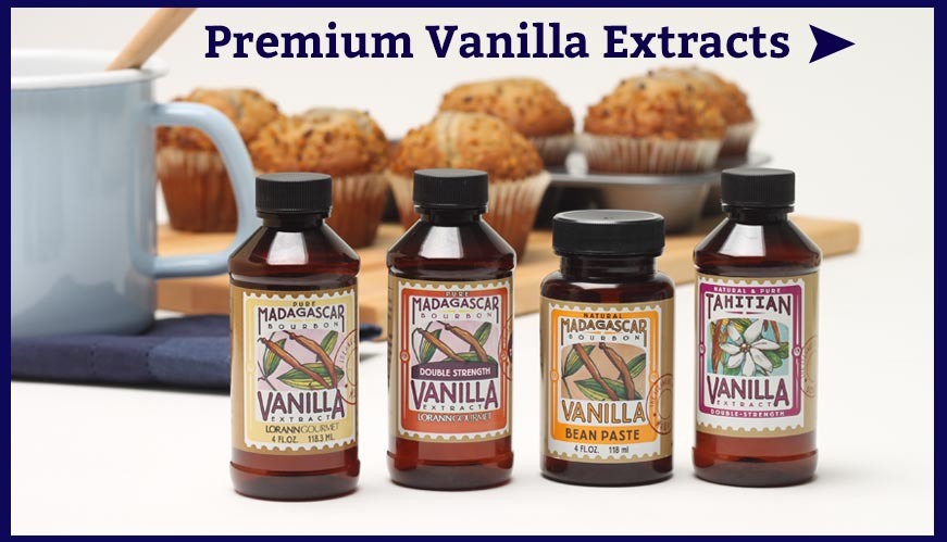 vanilla-extract-slide-2